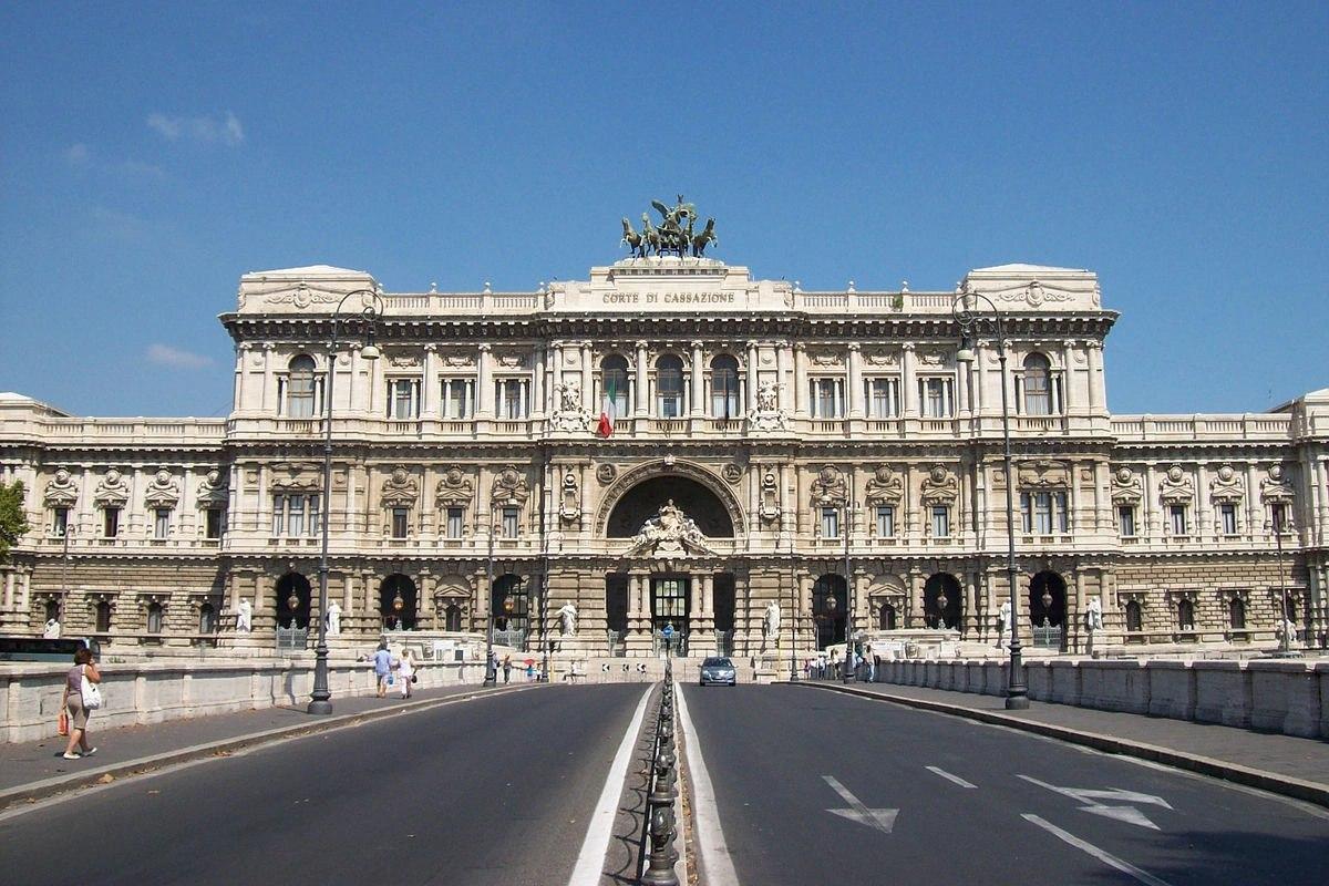 2JFlzPthoj0 Рим. Достопримечательности вечного города.