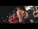 Vape Shop & Bar Нового Формата____Смотри Видео?