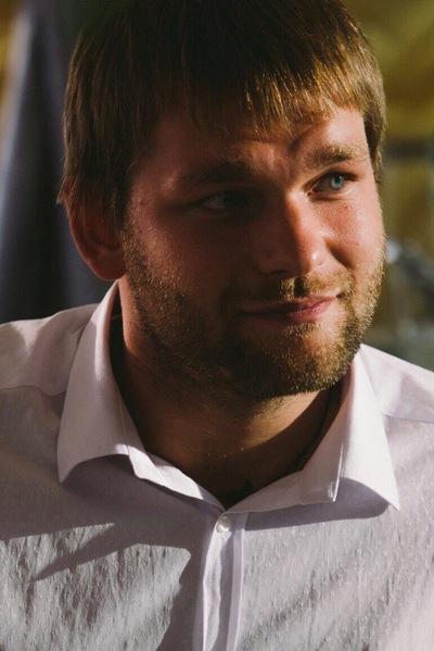 Дмитрий Малышев