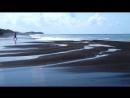 Восточное побережье Бали