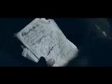 Егор_Крид_(KReeD)_-_Заведи_мой_пульс_(Official_video).3gp