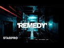 Zonderling ft Mingue - Remedy