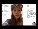 Как будет младшая сестра на корейском Кюнха Мин