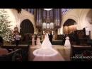 Свадьба в Париже Организация свадеб в Париже Свадьба во Франции