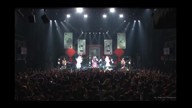 D - 「D TOUR2015 MASTER KEY ツアードキュメント 3songs LIVE」(DVD HD)