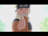Naruto「AMV」- Her Name Echoes - Stockholm Syndrome ♪