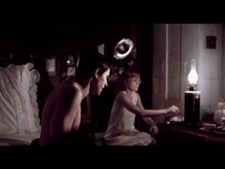 «Морфий» |2008| Режиссер: Алексей Балабанов | драма, экранизация