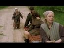 Время собирать камни (2005) драма, реж. А. Карелин