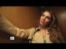 Love is - Анна Седокова