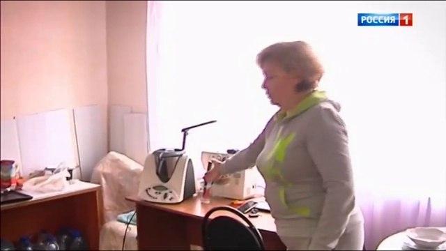 Андрей Малахов Прямой эфир Доля обманутых дольщиков Туалет на улице душ у друзей
