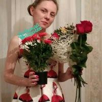 Валентина Белянкина