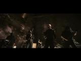 slipknot-killpop.mp4