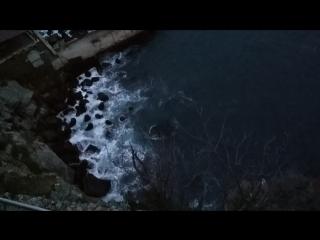 Ласточкино гнездо)