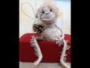 Amigurumi pattern Stuffed animal Handmade toy Amigurumi Crochet animals Collecti