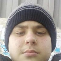 ВКонтакте Стёпа Сергиенко фотографии