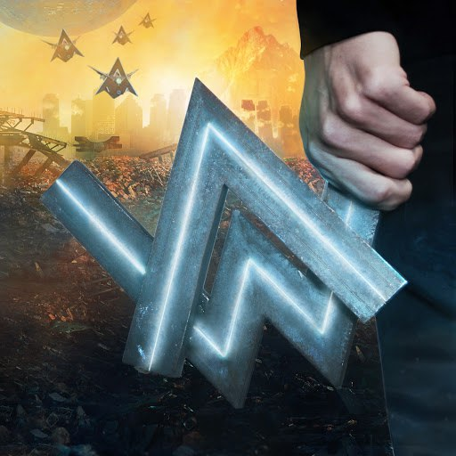 Alan Walker альбом All Falls Down (Remixes)