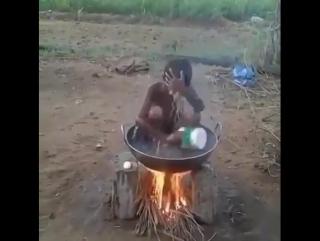 Как называется это блюдо