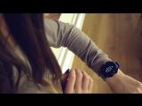Samsung Gear Sport_ огляд спортивного смарт-годинника!