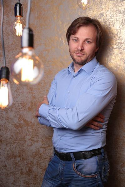 Сергей Софт