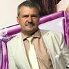 Sergey Bushmakin