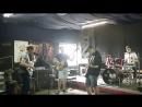 M.F.U. Репетиция 14.07.2015 (1 часть)