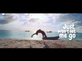 Burak Yeter - Echo (Filatov & Karas Remix)