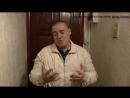 АНЕКДОТ ПРО НЕМУЮ МАШУ _ Самые смешные анекдоты от Дениса Пошлого_VIDEOMEG