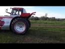 Новый трактор мтз_HD.mp4