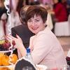 Gulnaz Mardanova