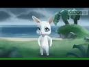 Video-5869c8472dacc961a562531353cf3654-