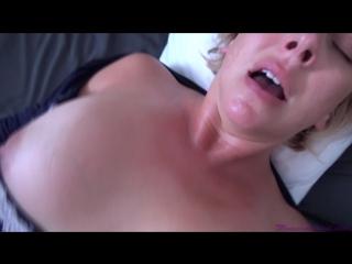 [clips4sale] brianna beach homemade [mom,milf,mature,blowjob,foot fetish,pov,зрелая,порно,секс ]