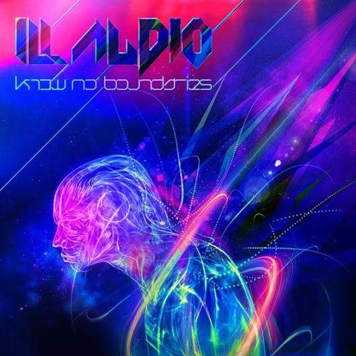 iLL Audio альбом Know No Boundaries