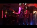 Alex Carlin Band