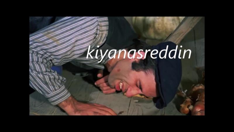 Türk filminde sevişirken Kemal Sunala yakalanmak part 2- Kemal Sunal Oktar Durukan erotik sex scene in turk film