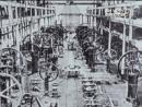 Из истории великих научных открытий Николаус Август Отто и четырехтактный двигатель