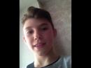 Данил Мельников — Live