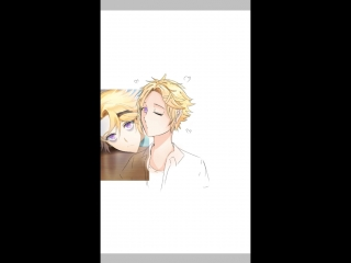 Yoosung Kim_1.mp4