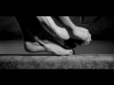 Денис Клявер - Не такая, как все
