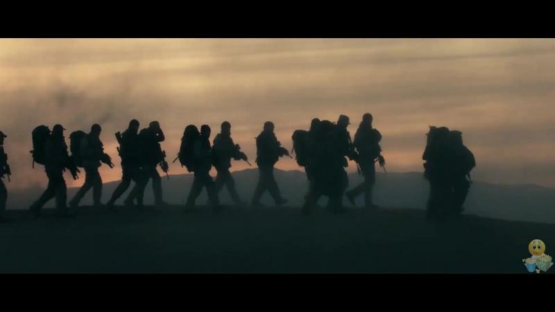 Смотреть фильм Кавалерия новинки кино 2018 военный драма в хорошем качестве HD cvjnhtnm abkmv rfdfkthbz 2018 трейлер
