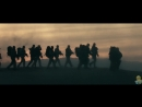 Смотреть фильм Кавалерия новинки кино 2018 военный драма онлайн в хорошем качестве HD cvjnhtnm abkmv rfdfkthbz 2018 трейлер