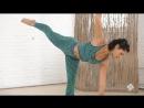 FR yoga brique liege 8339945 TCI VCHOOSE 001 001 Expires on 05 10 2021
