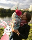 Маша Козырчикова фото #35