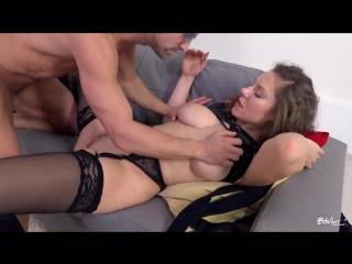 Sofia Curly - BitchesAbroad [All Sex, Hardcore, Blowjob, Gonzo]