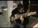 11 string bass - super mario theme