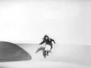 Махмуд Эсамбаев — Бурятский танец
