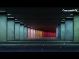 Arston feat. Jake Reese - Circle Track (Lyric Video)