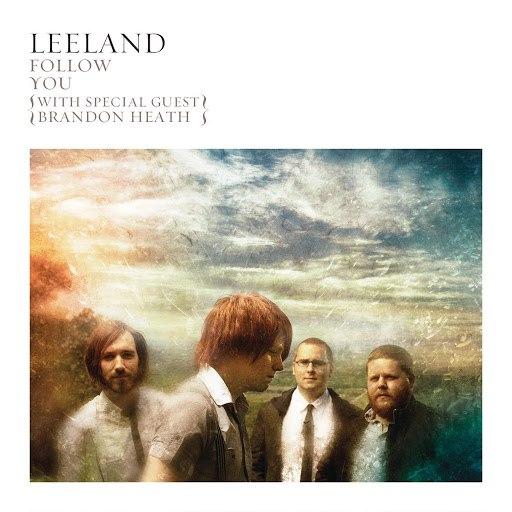 Leeland альбом Follow You