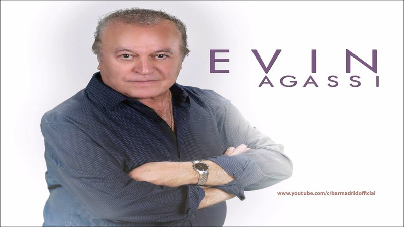 Evin Agassi – Exclusive Music 2017 [HD] حصرياً ... إيوان اغاسي - حفلة