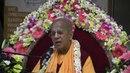 H.H. Gopal Krishna Goswami, Moscow BG 12.13-14, 25.06.2015