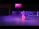 Международный фестиваль восточного танца ROUH EL RAKS 27-29 октября 2017 город Красноярск